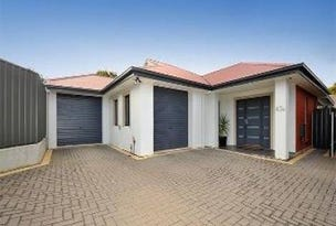 43B Vine Terrace, Klemzig, SA 5087