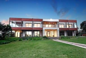 2 Cape Court, Cape Schanck, Vic 3939