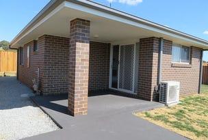 22b Auburn Street, Gillieston Heights, NSW 2321