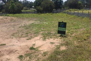LOT 6 Ferry Place, Logan Village, Qld 4207