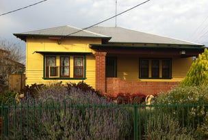 69 Cecile Street, Parkes, NSW 2870