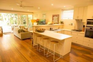 25 Hendy Avenue, Collaroy, NSW 2097