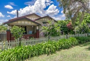 15 Rens Street, Booragul, NSW 2284