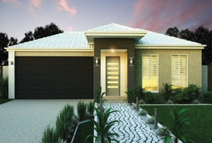 Wallan, address available on request