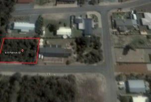 6-8 Patrick Street, Coffin Bay, SA 5607
