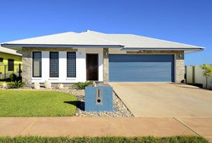 Lot 7546 Botany Road, Berrimah, NT 0828