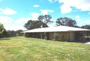 73 Brookfield Court, Molong, NSW 2866