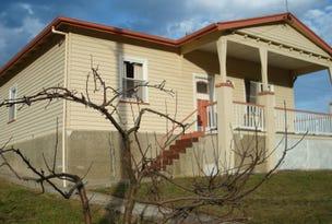 140 Downhams Road, Cygnet, Tas 7112