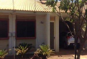 11B Dongara Place, South Hedland, WA 6722