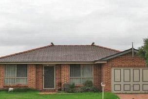 29 Golding Drive, Glendenning, NSW 2761
