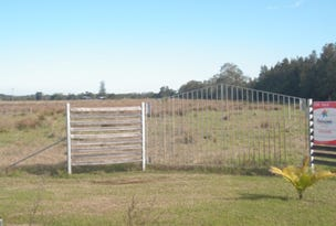 Lot 29 Harrington Road, Coopernook, NSW 2426
