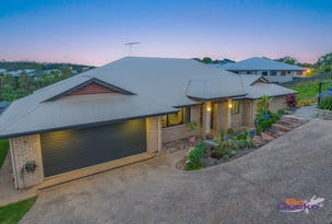 6-8 Claire Close, Cashmere, Qld 4500