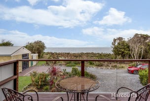 26 Bush Haven Drive, Lulworth, Tas 7252
