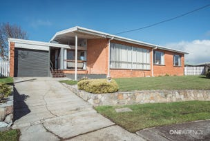 9 Morse Place, Wynyard, Tas 7325