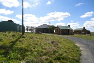 - Gullen Flats Road, Bannister, NSW 2580