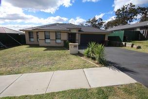 6 Day Street, Muswellbrook, NSW 2333