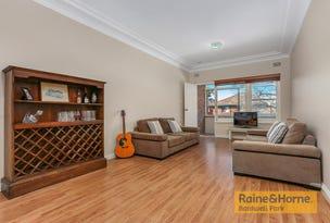 7/1 Bonds Road, Riverwood, NSW 2210