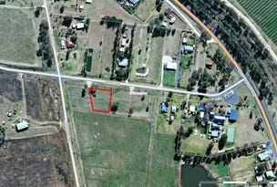 Lot 3, Bents Road, Ballandean, Qld 4382