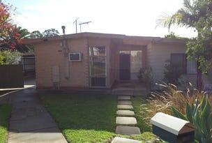 10 Kym Ave, Valley View, SA 5093