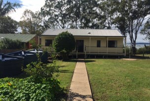 48 Fraser Drive, River Heads, Qld 4655
