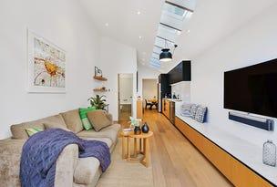22 Lawson Street, Paddington, NSW 2021