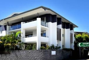 3/22 Orlando Street, Coffs Harbour, NSW 2450
