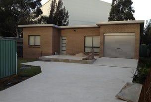 33a Binna Burra Street, Villawood, NSW 2163