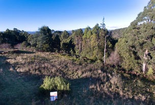 Lot 14, Harris Road, Stony Rise, Tas 7310