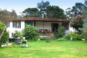 Lot 1221 Princes Highway, Greigs Flat, NSW 2549