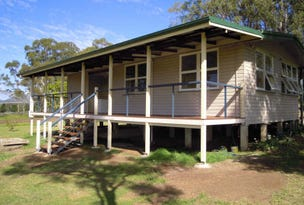 1078 KERRY ROAD, Kerry, Qld 4285