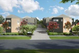97-99 Wallsend Street, Kahibah, NSW 2290