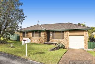 1 Yvonne Close, Jewells, NSW 2280