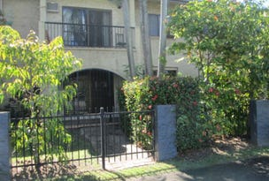 46 Minnie Street, Parramatta Park, Qld 4870