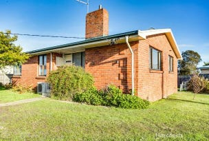75 Friend Street, George Town, Tas 7253