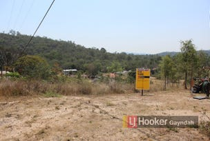 Lot 122 Province Street, Mount Perry, Qld 4671
