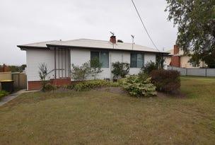 106 Douglas Street, Tenterfield, NSW 2372