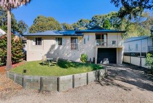 238 Buff Point Avenue, Buff Point, NSW 2262