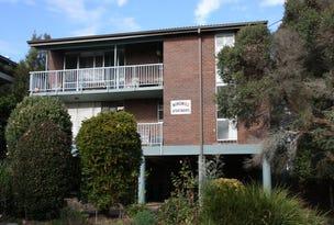 4/8 Windmill Street, Port Macquarie, NSW 2444