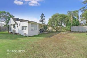 63 Liquidamber Drive, Narellan Vale, NSW 2567