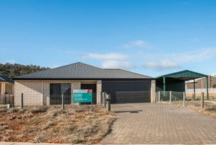 78 Fuschia Drive, Bindoon, WA 6502