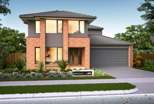 Lot 1501 Energy Place (Mount Duneed Estate), Geelong, Vic 3220