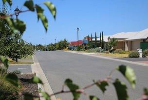 Lot 311, Liebrooke Boulevard, Blakeview, SA 5114