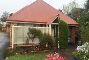 5/68 Upper St, Bega, NSW 2550