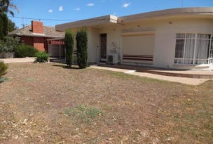 28 Nelson Street, Port Pirie, SA 5540