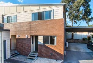 11/164-166 Croudace Road, Elermore Vale, NSW 2287