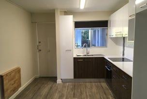 4/42 Brook Street, South Brisbane, Qld 4101