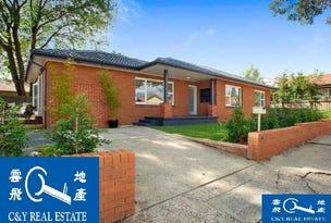 6 reed St, Croydon, NSW 2132