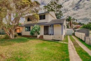 6 Ponsford Street, Warilla, NSW 2528