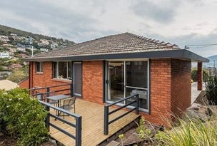 1/18 Longview Avenue, Sandy Bay, Tas 7005