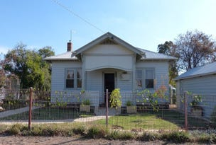 19 Hilton Street, Maryborough, Vic 3465